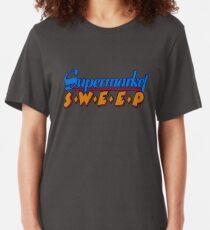 Supermarket Sweep T-Shirts | Redbubble