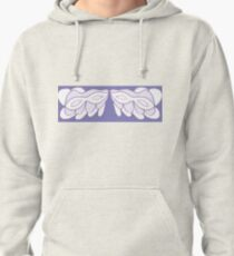 Masked as Masked Pullover Hoodie