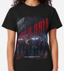 ATEEZ Classic T-Shirt