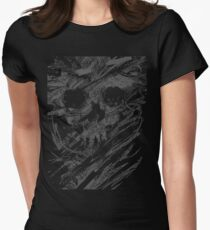 Spine-chilling  T-Shirt