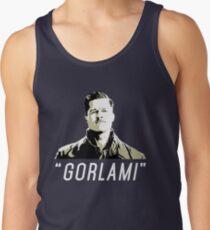 """GORLAMI"" Men's Tank Top"