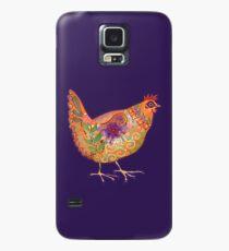 Chicken Case/Skin for Samsung Galaxy