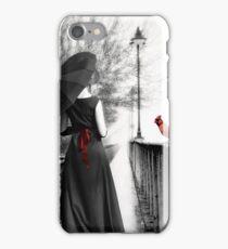 Serendipity... iPhone Case/Skin