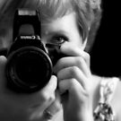 Me And My Lens by Renee Tran