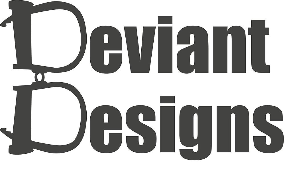 Deviant Designs by Deviant-Designs