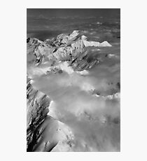 Denali ... Photographic Print