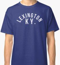 Lexington Alt Classic T-Shirt