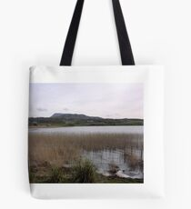 Dunfanaghy Donegal - Ireland Tote Bag