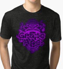 Traubenaffe Vintage T-Shirt
