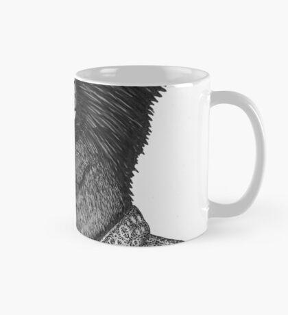 Corrective Mug