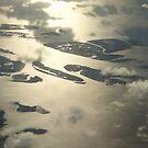 «Delta del Paraná - Argentina» de John-Frum