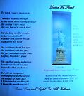 SHE MUST HAVE CRIED..9-11-2001-WHERE WERE U? by SherriOfPalmSprings Sherri Nicholas-