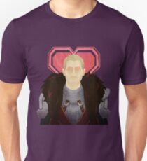 DA:I Keep - Cullen Rutherford Unisex T-Shirt