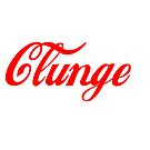 Clunge by Steve's Fun Designs