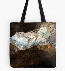 Ngilgi Cave, Yallingup, Western Australia Tote Bag