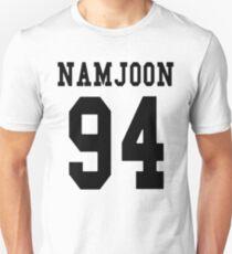 94 Namjoon Unisex T-Shirt