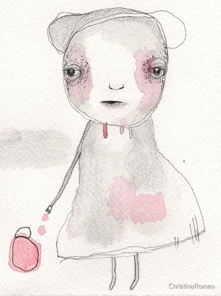 N1 by ChristinaRomeo