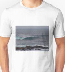 Bumbaloid Cavern Unisex T-Shirt