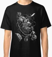 Cryptobiosis T-shirt classique