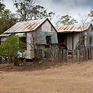 The mine managers residence by MDC DiGi PiCS
