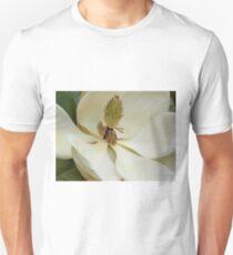 Magnolia Up Close T-Shirt