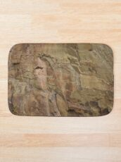 Slieve Bloom Sandstone Bath Mat