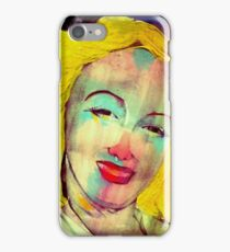 No Kidding iPhone Case/Skin