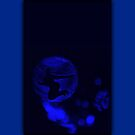 Longing. II by Bluesrose
