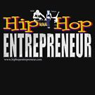 Hip Hop Entrepreneur by hiphopbiz