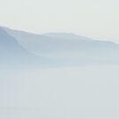 North Wales Coastline by mattslinn