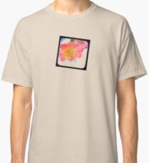 just a small flower Classic T-Shirt