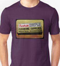 furbish cleaners T-Shirt