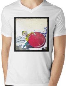too bad, so sad Mens V-Neck T-Shirt