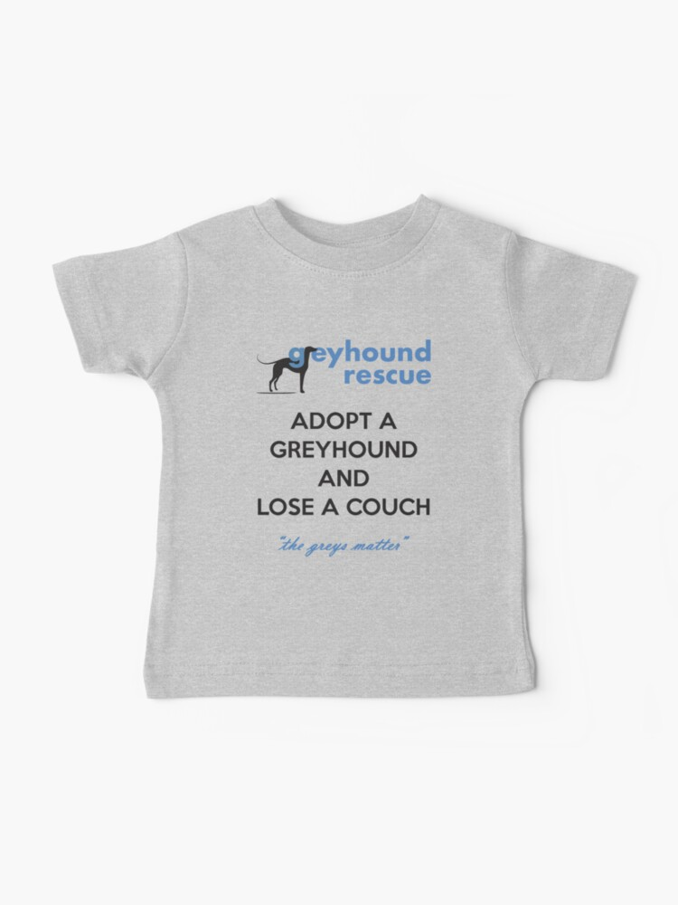 Prime Adopt And Lose A Couch Baby T Shirt Caraccident5 Cool Chair Designs And Ideas Caraccident5Info