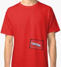 good fortune Classic T-Shirt