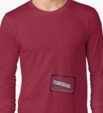 good fortune Long Sleeve T-Shirt