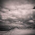 Desert Storm by seawhisper