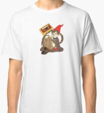 For Sara Classic T-Shirt