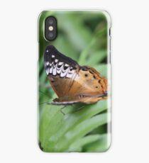 The Cruiser iPhone Case/Skin