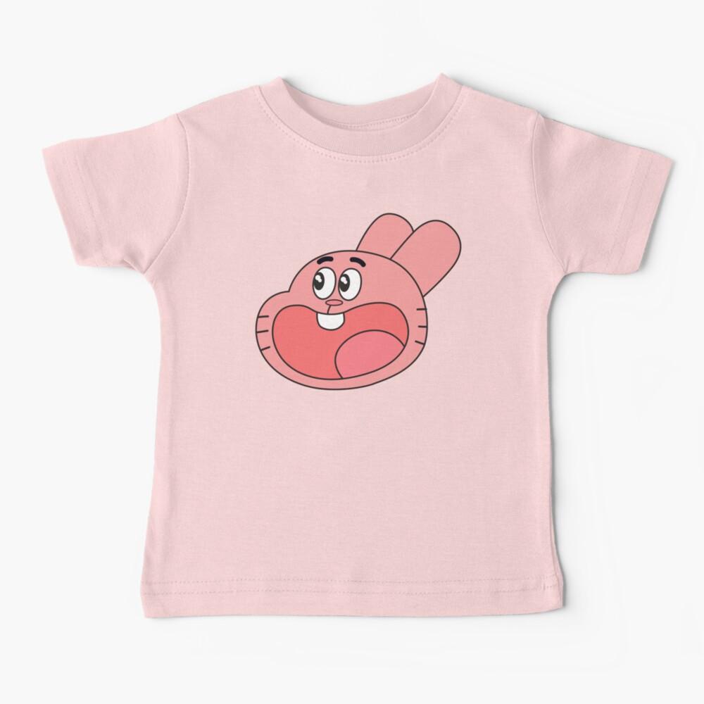 Richard Baby T-Shirt