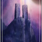 Der Turm von Sophersgreen