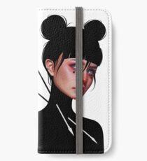 void iPhone Wallet/Case/Skin