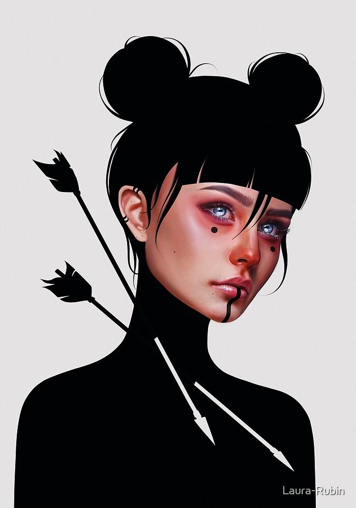 void by Laura-Rubin