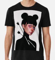 void Premium T-Shirt