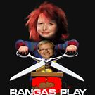 Rangas Play 2 by TheFatman