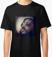Léon the Professional  Classic T-Shirt