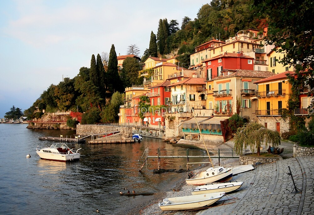 lake como divorced singles The beautiful and spacious lake como house rental with private gardens amouned to about 3,000sqm of space,  (two singles and three doubles) and bathrooms.