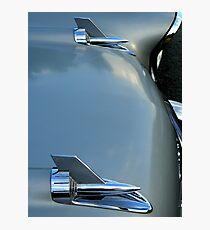 Automotive Bling ~ Part Five Photographic Print