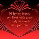 Loving Beauty by joanw