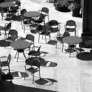 Chairs by Csaba Gyurak